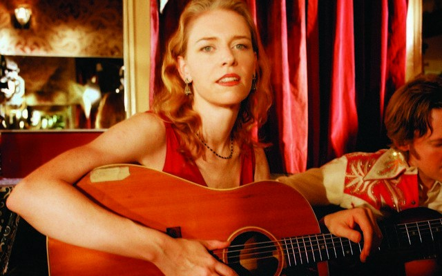 gillian_welch