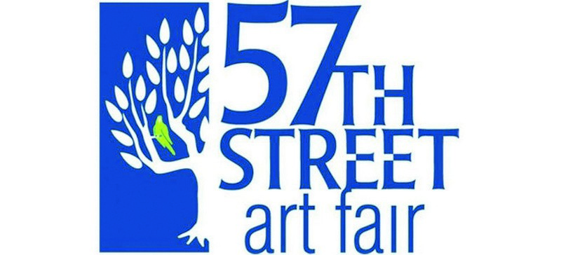 57th-Street-Art-Fair