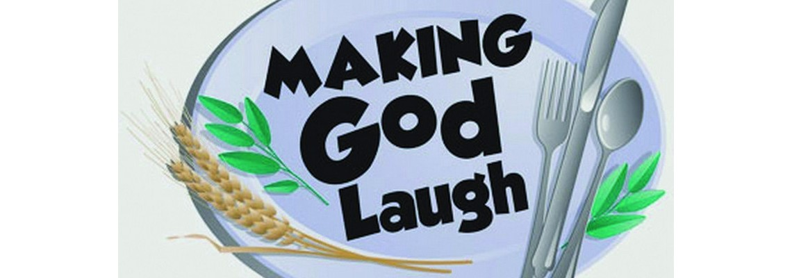 Making-God-Laugh