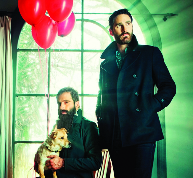 capital-cities