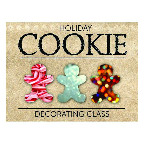 holiday-cookie-decorating-class