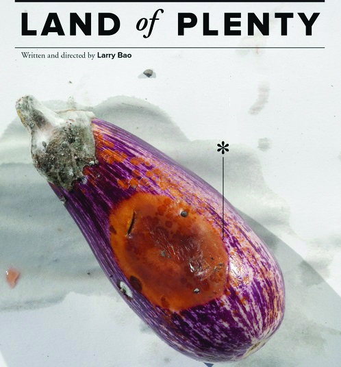 land-of-plenty