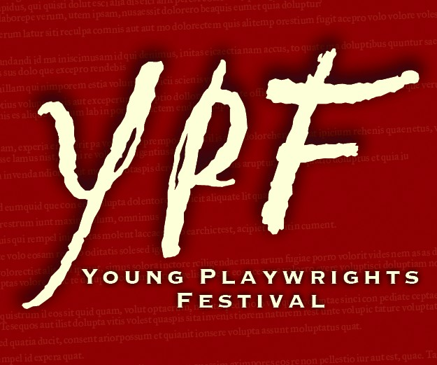 young-playwrights-festival