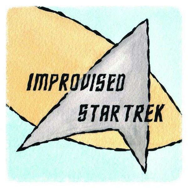 improvised-star-trek