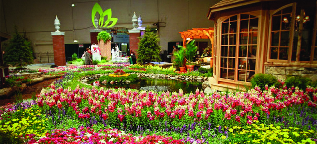 Chicago-Flower-Garden-Show
