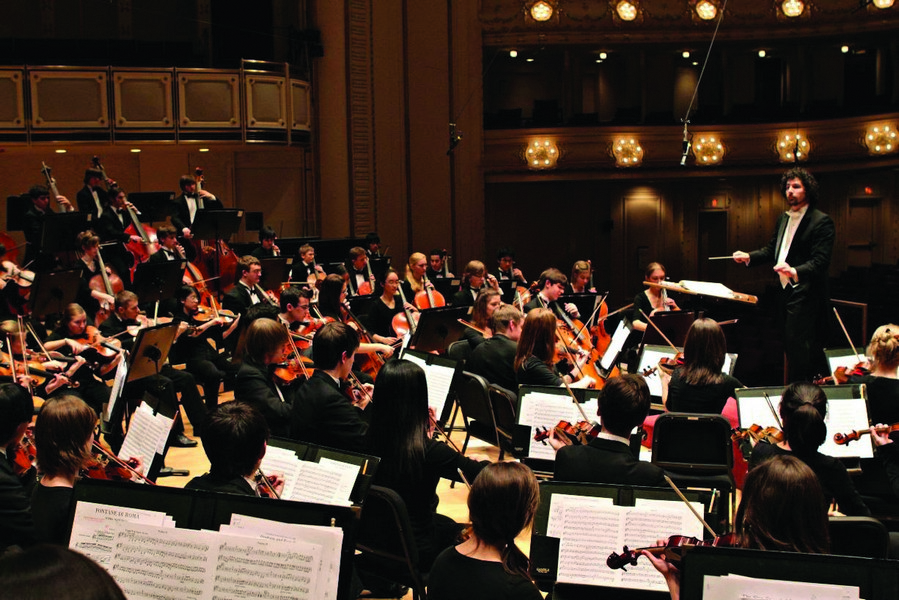CYSO-Spring-Concert