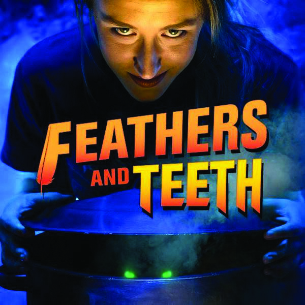 feathers-and-teeth