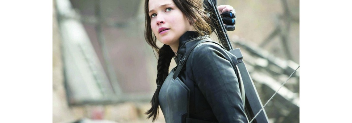 TheHungerGamesMockingjay-Part-2