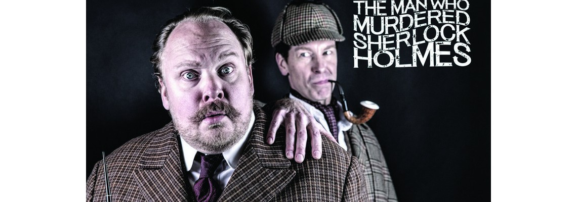 the-man-who-murdered-sherlock-holmes