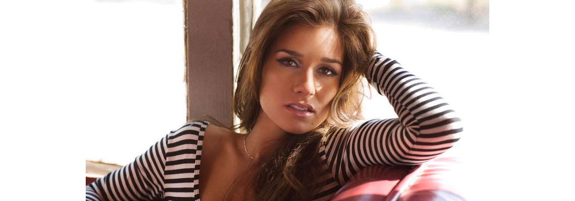 Jessie-James-Decker