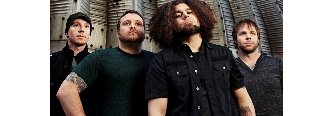 coheed-and-cambria