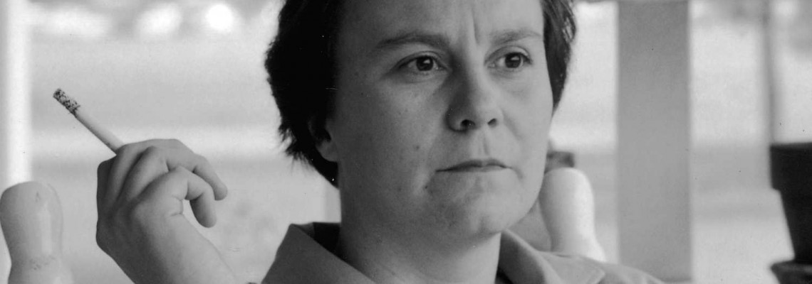 harper-lee_Site
