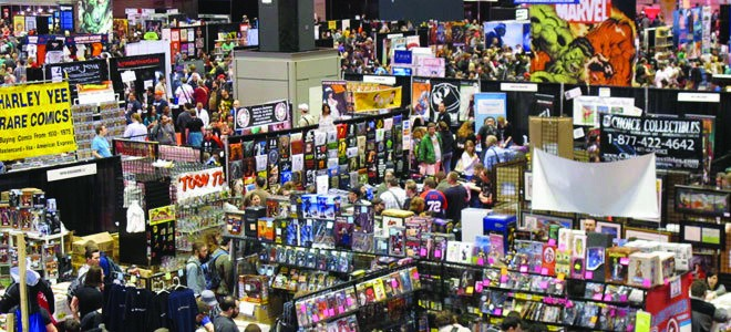 C2E2-Chicago-Comic-Entertainment-Expo