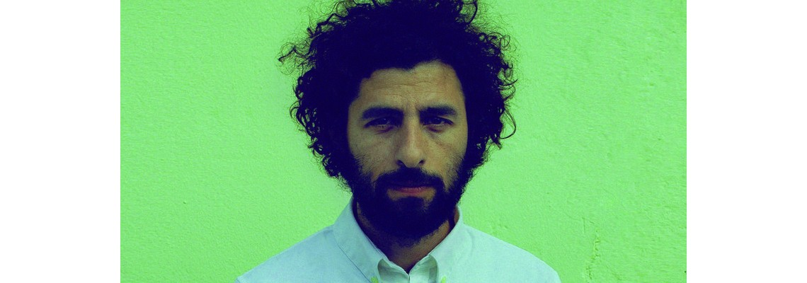 jose-gonzalez-with-ymusic