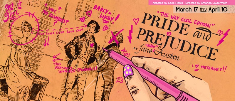 pride-and-prejudice-1