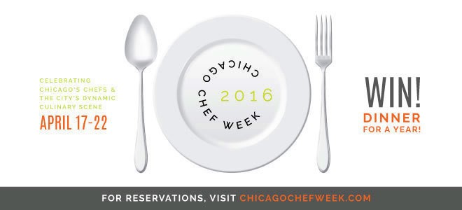 Chicago-Chef-Week