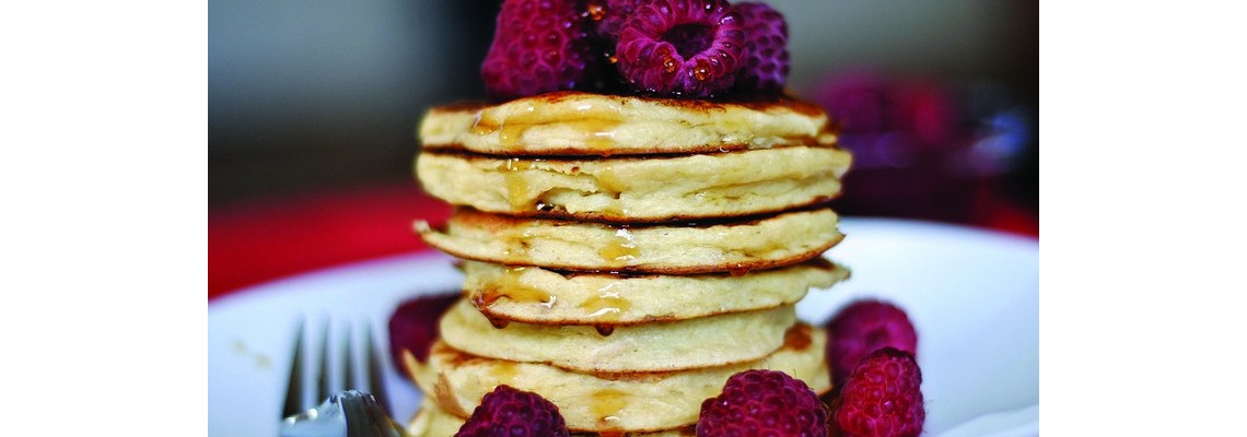 oatmeal-cottage-cheese-pancakes