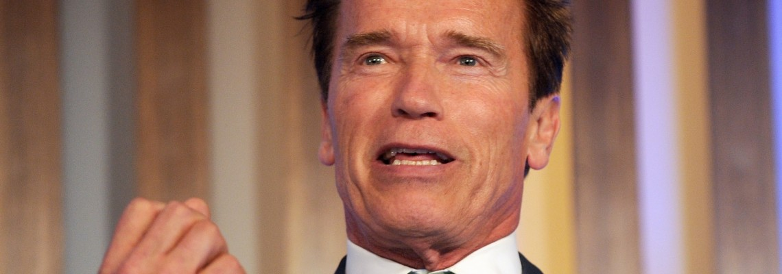 arnold-site