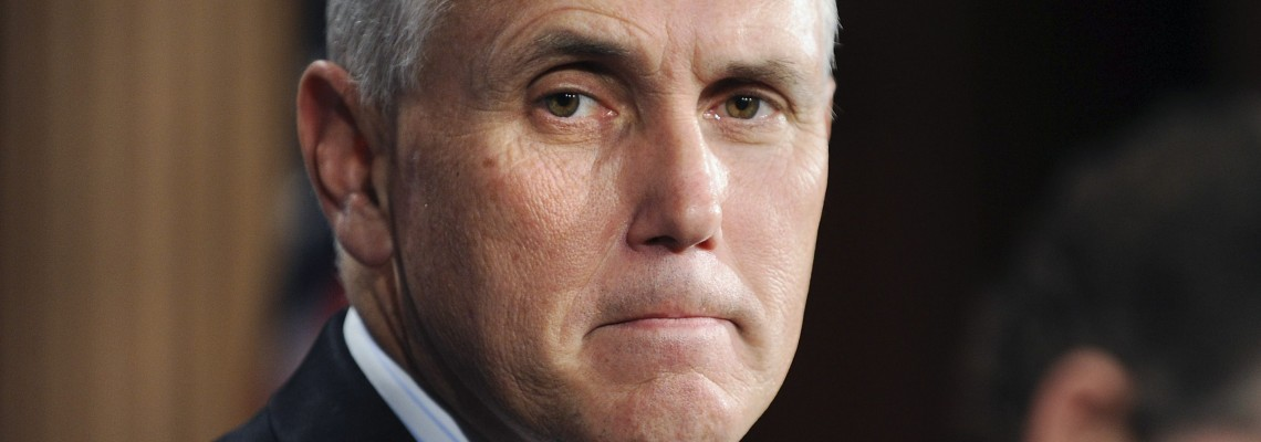 pence-site