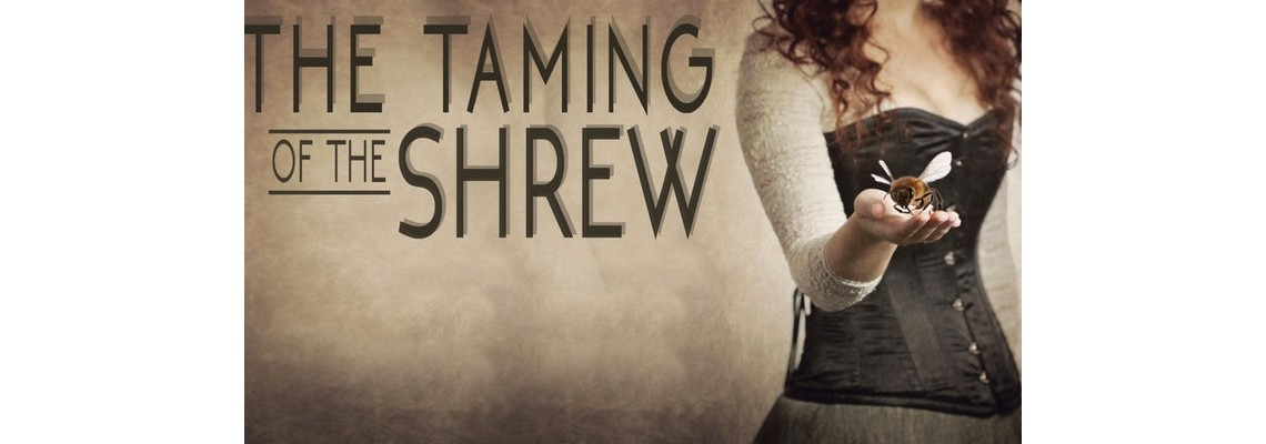 the-taming-of-the-shrew-1
