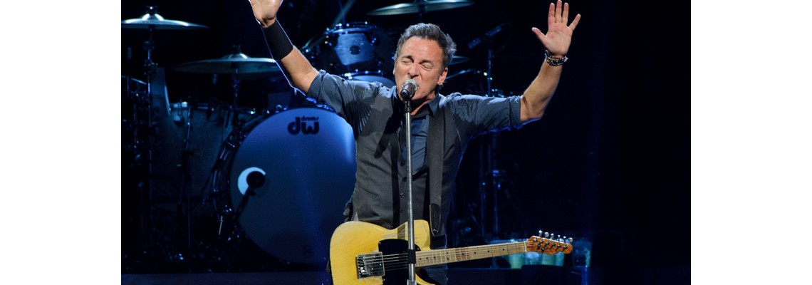 bruce-springsteen-and-the-e-street-band