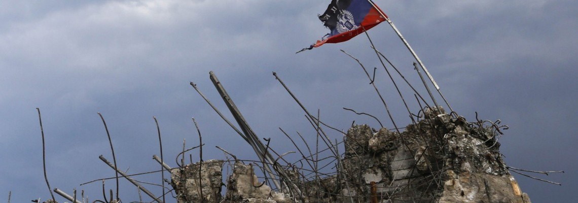 donbass-site