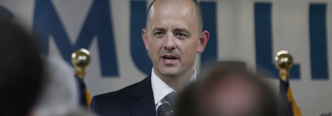 mcmullin-site-1