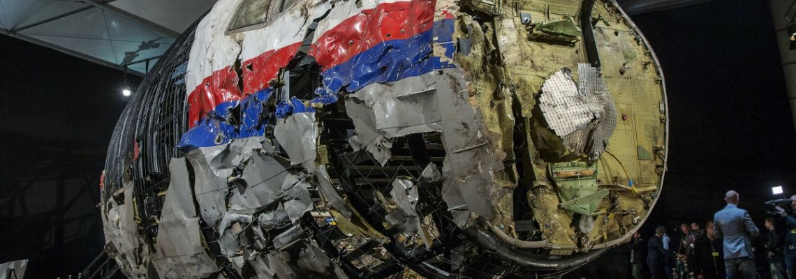 mh17-site-2
