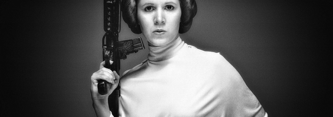 carrie-fisher-site