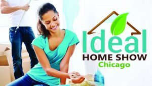 Ideal-Home-Show-Chicago-300x169