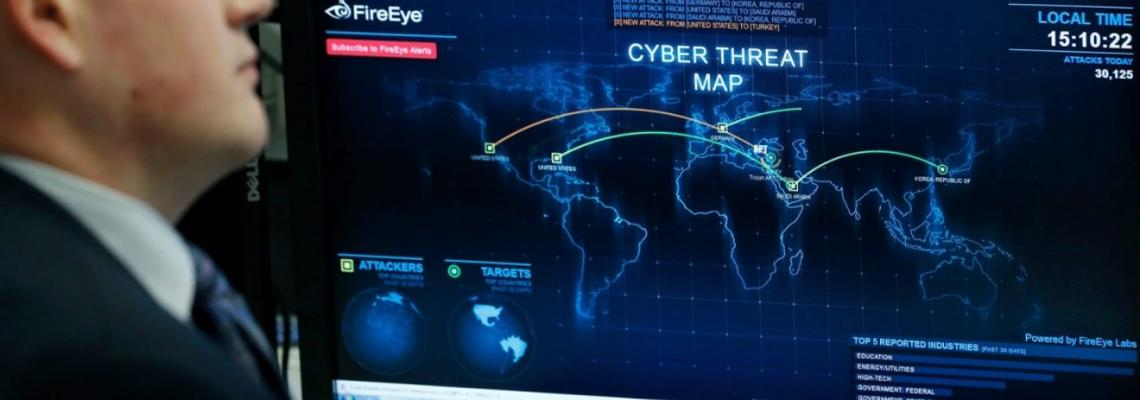 cyber-threat-site