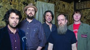 drive-by-truckers-300x169