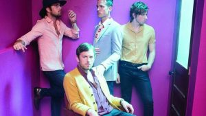 kings-of-leon-deerhunter-300x169