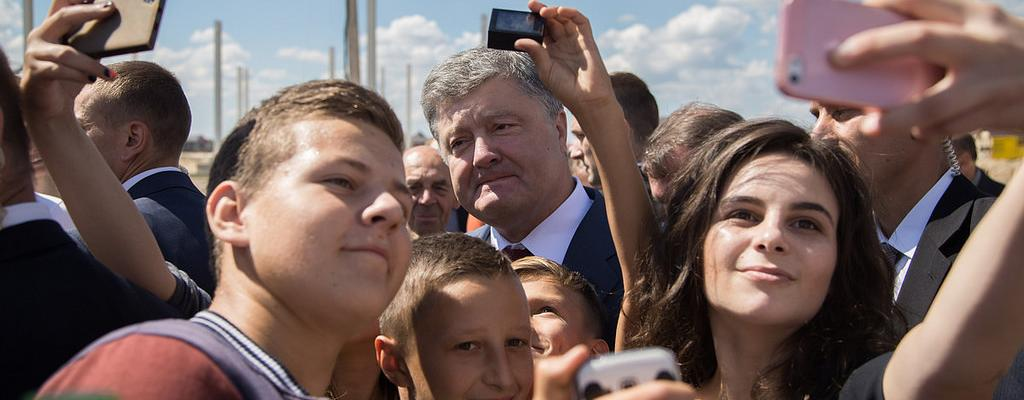 poroshenko-crowd