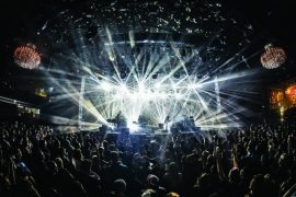 sts9-270x180