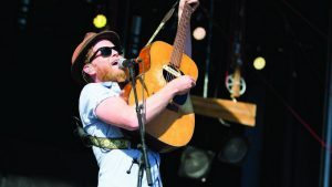 the-lumineers-andrew-bird-margaret-glapsy-300x169