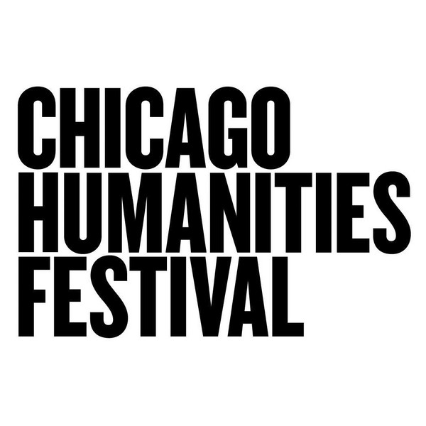 Chicago Humanities Festival FallFest/16: Speed