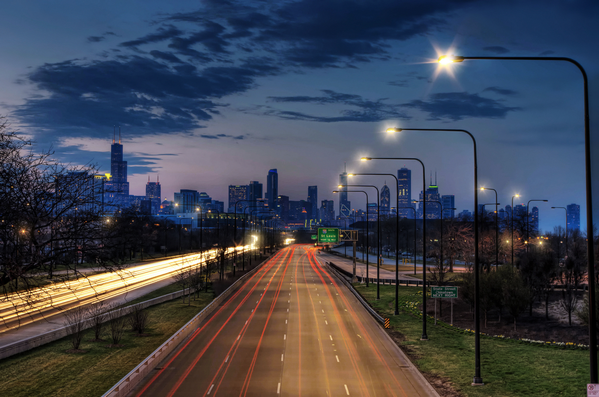 chicago-streets-lights