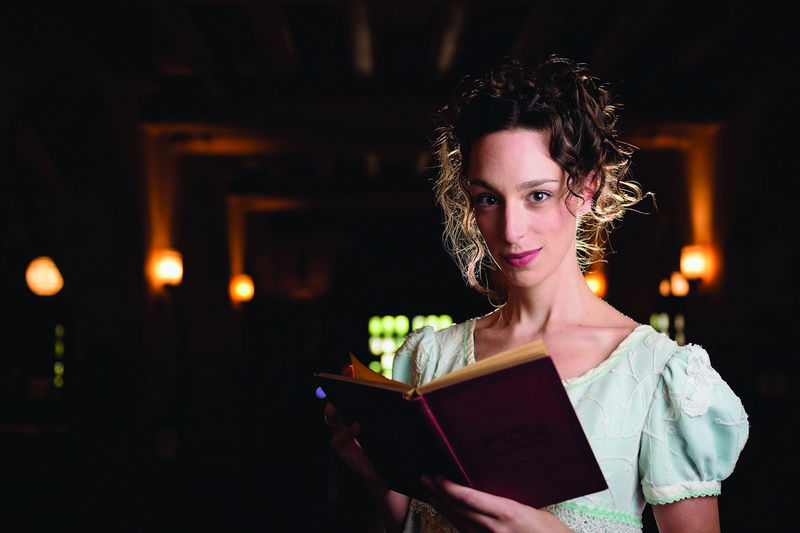 miss-bennet-christmas-at-pemberley