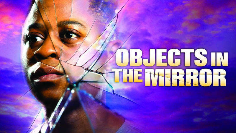Objects_in_the_Mirror