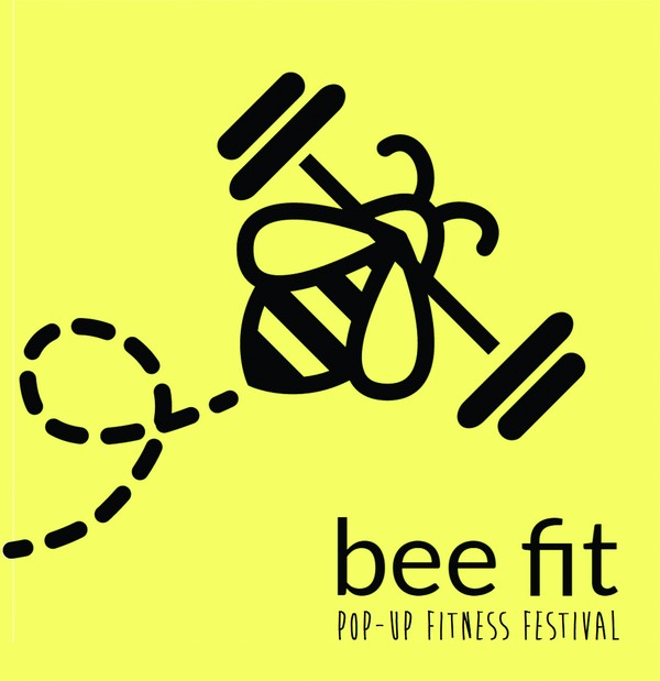bee-fit-popup-fitness-festival1