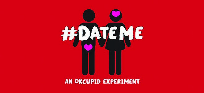 dateme-an-okcupid-experiment