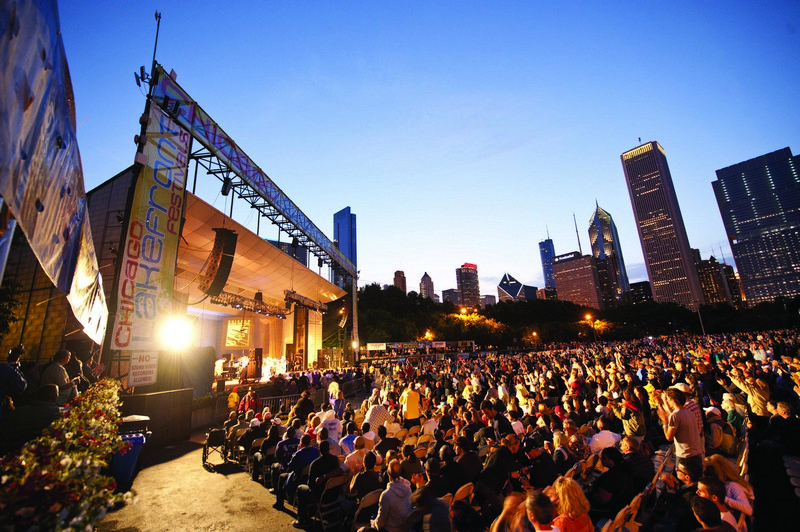chicago-blues-festival