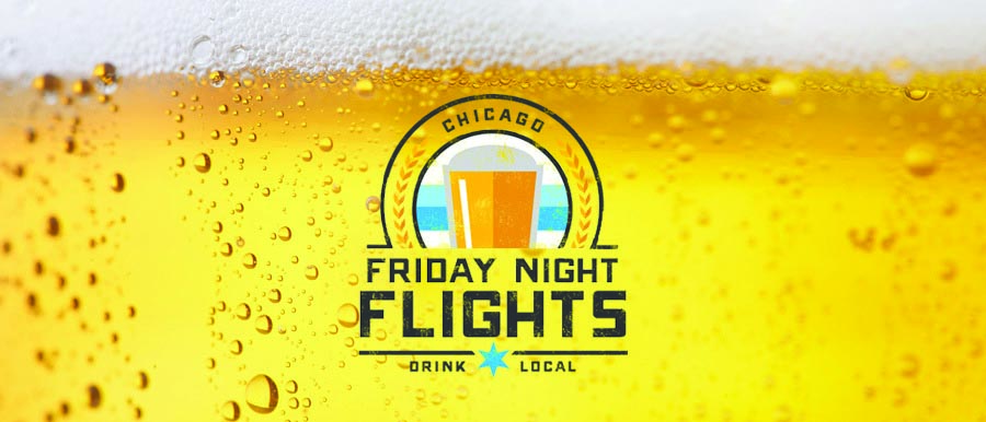 chicago-friday-night-flights