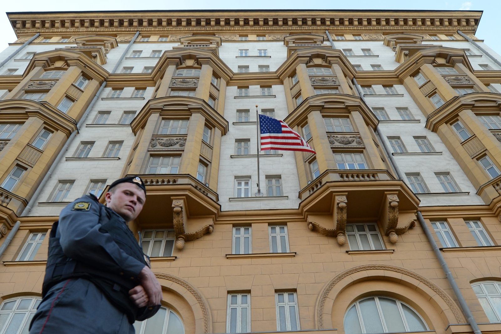 us-embassy-moscow