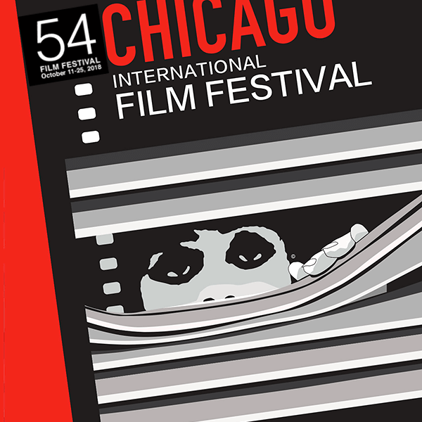 54th-chicago-international-film-festival