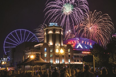 nye-fireworks-at-navy-pier-free-at-navy-pier-fireworks