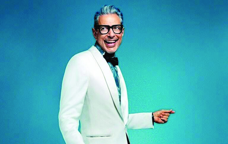 jeff-goldblum-and-the-mildred-snitzer-orchestra