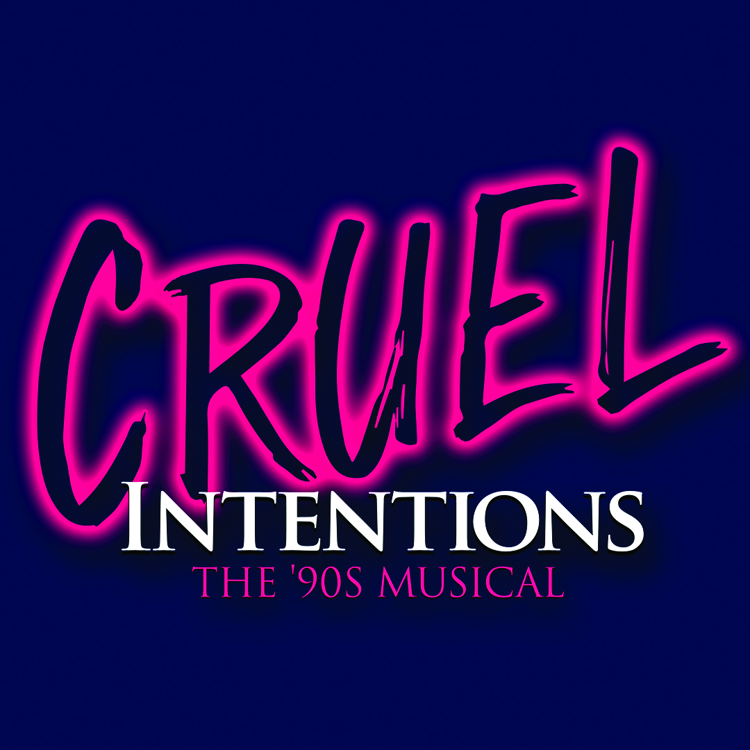 cruel-intentions-the-90s-musical