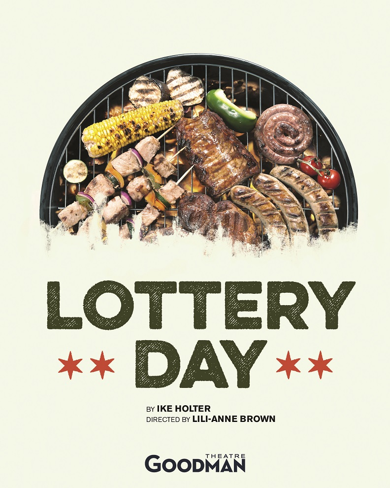 lottery-day